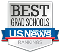 USNWR 2019 Grad School Rankings: LBJ School Ranks #9
